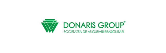 Donaris Group