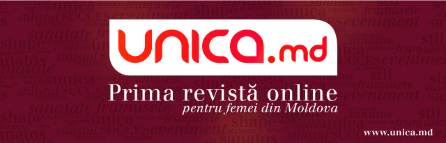 Unica.md
