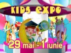 MoldExpo: Kids Expo 2015
